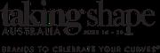 Taking Shape logo