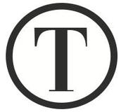 Tess and Company logo