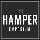 The Hamper Emporium logo