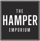 The Hamper Emporium logo