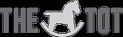 The Tot logo