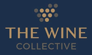 The Wine Collective logo