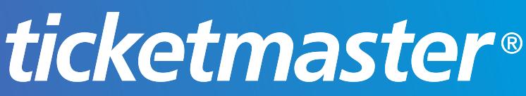 Ticketmaster Australia logo