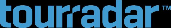 TourRadar logo