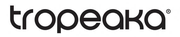Tropeaka logo