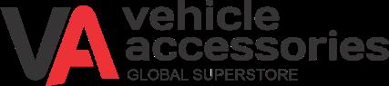 Vehicle-Accessories logo