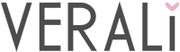 Verali Shoes logo