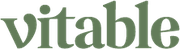 Vitable logo