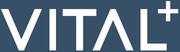 Vital Pharmacy logo
