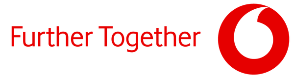 Vodafone Postpaid Fixed Plans logo