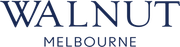 Walnut Melbourne logo