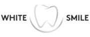 WhiteSmile logo