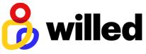 Willed logo