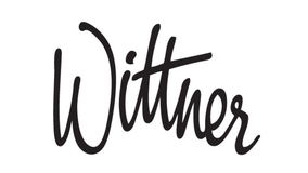 Wittner Shoes logo