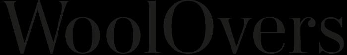WoolOvers logo