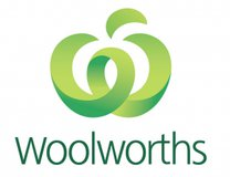 Woolworths Gift Cards logo