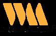 Workout Meals logo