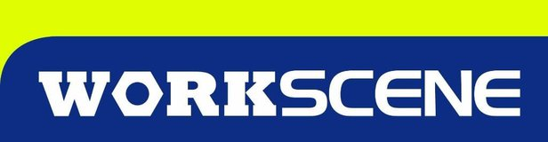 Workscene logo