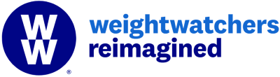 WW - The New Weight Watchers logo