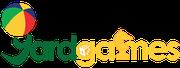 Yardgames logo