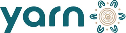 Yarn Marketplace logo