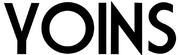Yoins.com logo