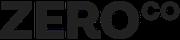 Zero Co logo