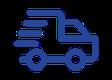 Same day logo